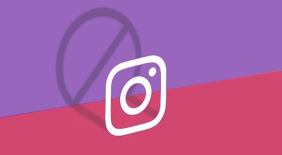 🔍 🕵️ Are You The Casualty of an Instagram Shadowban?