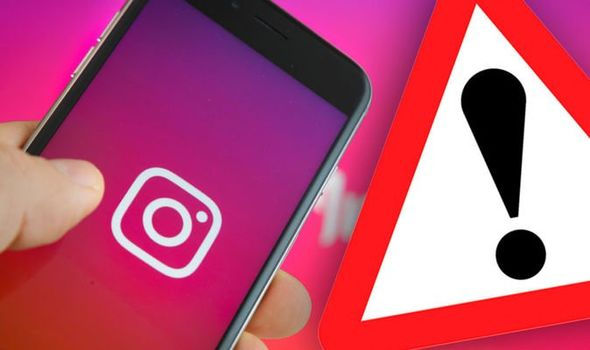 🔎💡 Five reasons why your Instagram Account got Disabled (and how to recover it)